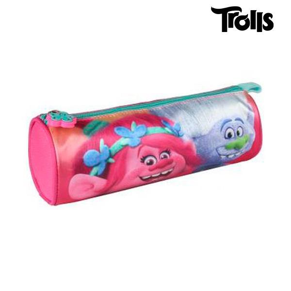 Image of   Cylinder Penalhus Trolls 8652