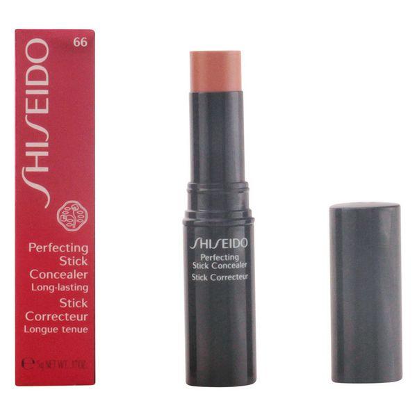 Image of   Dækstift Shiseido 96831