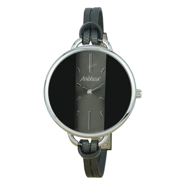 Image of   Dameur Arabians DBA2240N (39 mm)