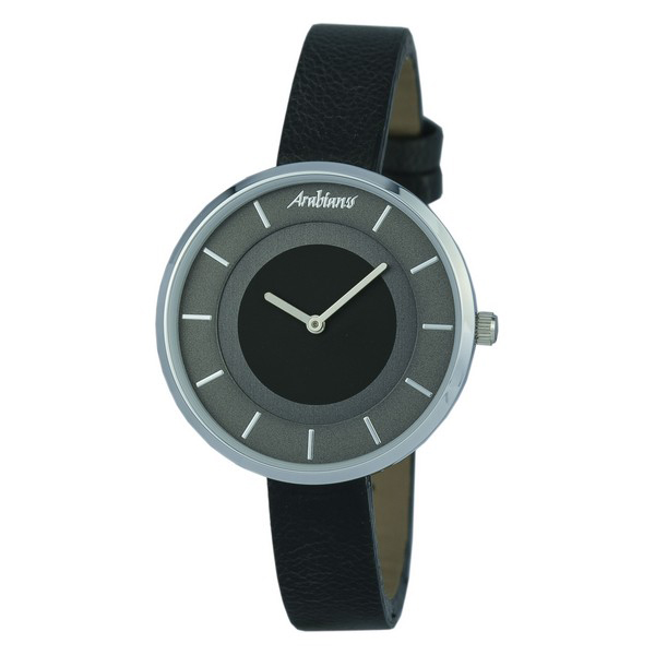 Image of   Dameur Arabians DBA2257N (39 mm)