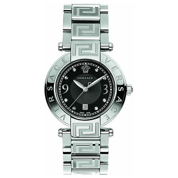 Image of   Dameur Versace 68Q99SD009S099 (35 mm)