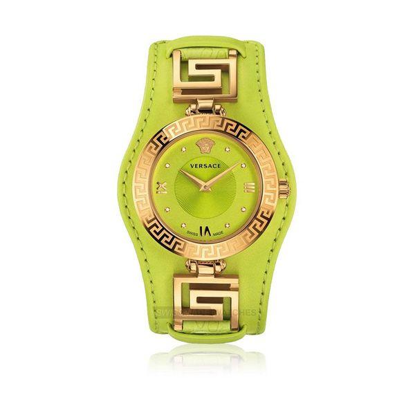 Image of   Dameur Versace VLA070014 (40 mm)