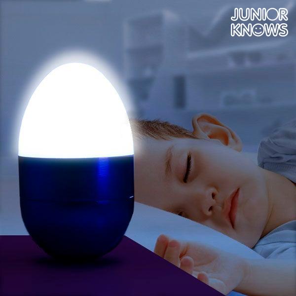 Image of   Dekorativt LED Æg
