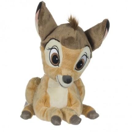 Image of   Disney Classic Bambi - 35cm