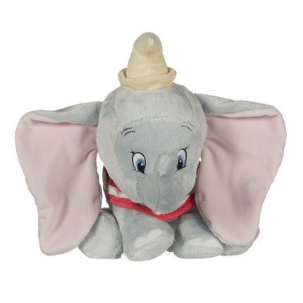 Image of   Disney Classic Dumbo - 35cm