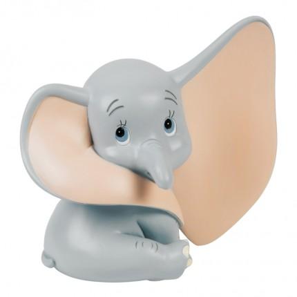 Image of   Disney Magisk Begynder Sparegris - Dumbo