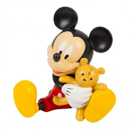 Image of   Disney Magisk Begynder Sparegris