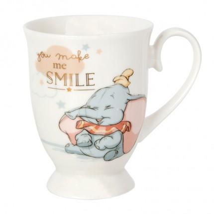Image of   Disney Magiske Øjeblikke Krus - Dumbo