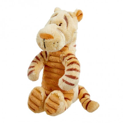 Image of   Disney Tigerdyret - 20cm