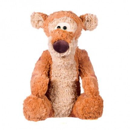 Image of   Disney Tigerdyret Bamse - 50cm