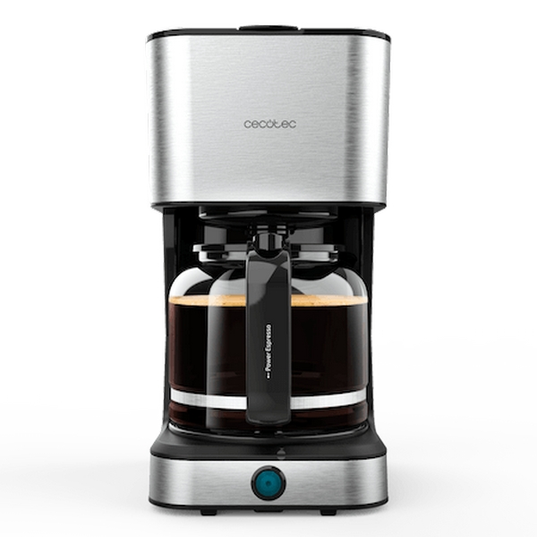 Image of   Drip Coffee Machine Cecotec 66 Smart 950W (12 skodelice)