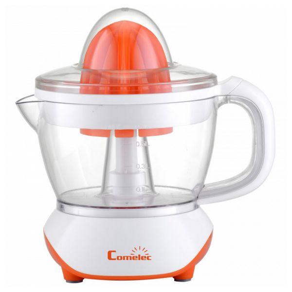 Image of   Elektrisk juicer COMELEC EX1007 0,7 L 40 W