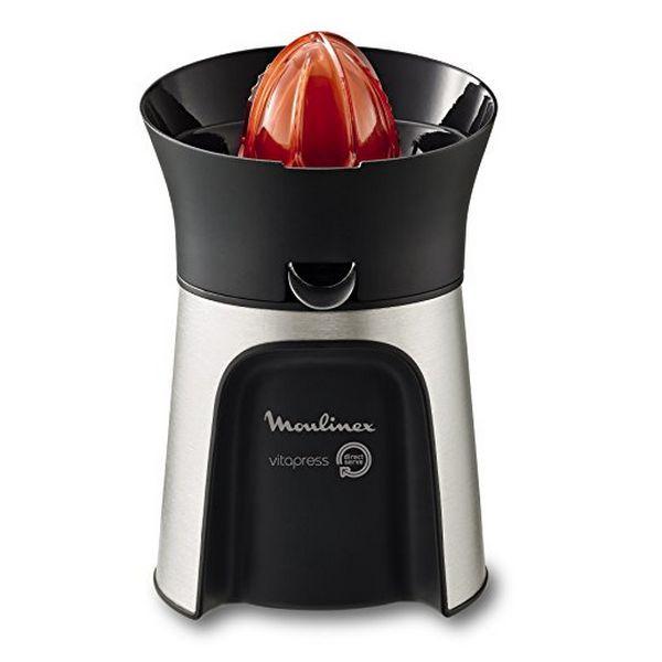 Image of   Elektrisk juicer Moulinex Vitapress Direct Service 100W