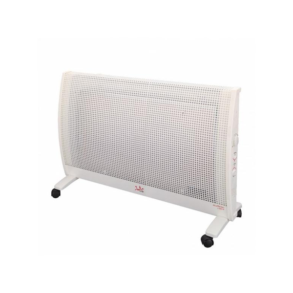 Image of   Elradiator JATA PA2020 800-2000W