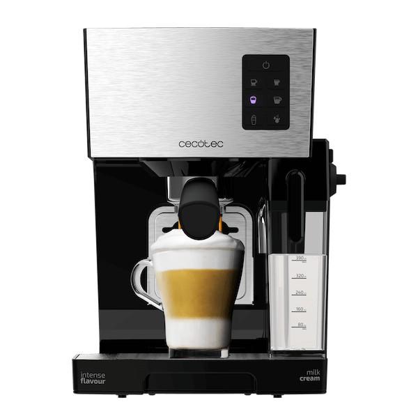 Image of   Express kaffemaskine Cecotec Power Instant-ccino 20 1450W 20 BAR