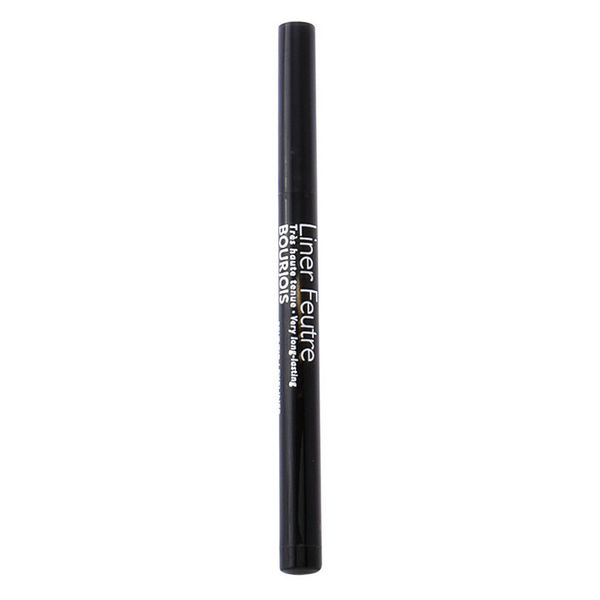 Image of   Eyeliner Bourjois 1113011