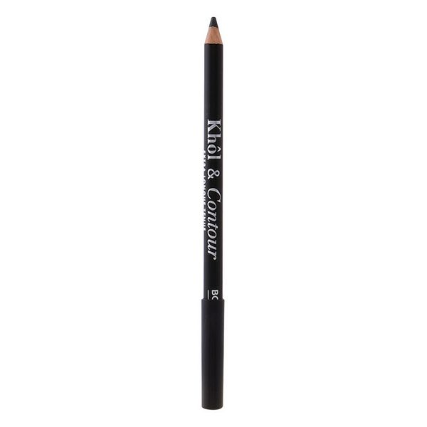 Image of   Eyeliner Bourjois 121001
