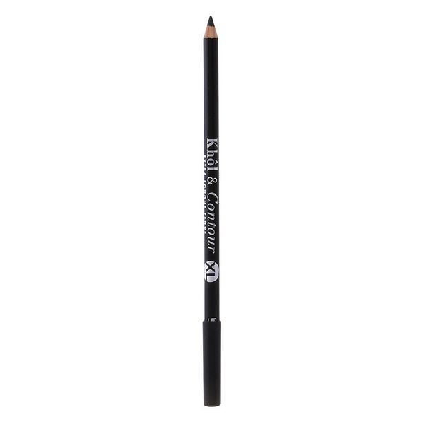 Image of   Eyeliner Bourjois 12193