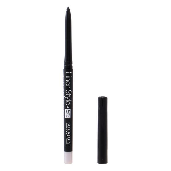 Image of   Eyeliner Bourjois 14131