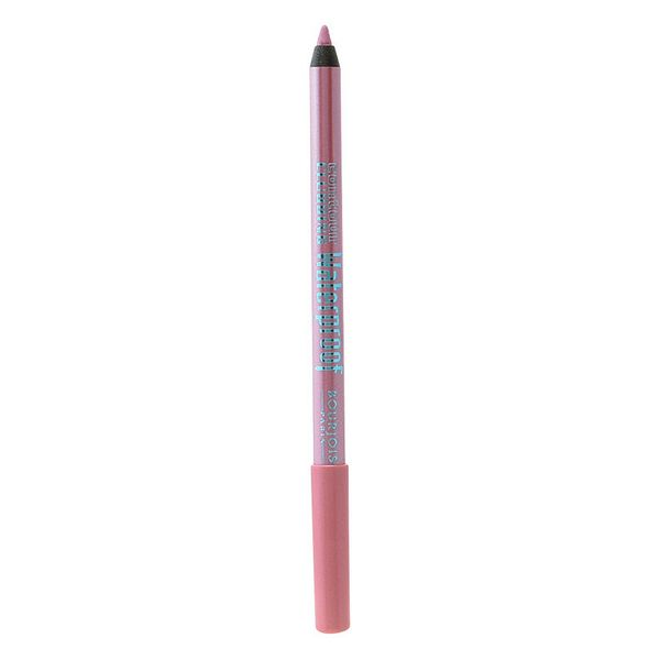 Image of   Eyeliner Bourjois 97343