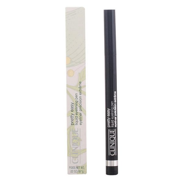 Image of   Eyeliner Clinique 4082