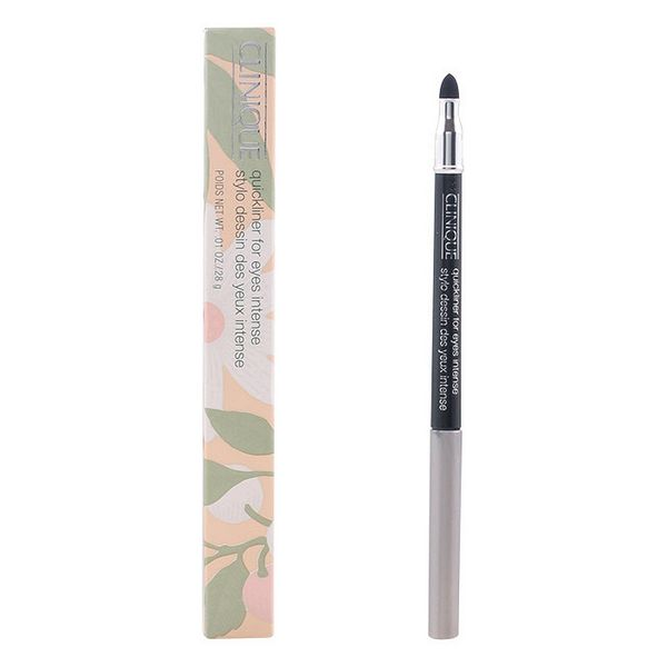 Image of   Eyeliner Clinique 71900