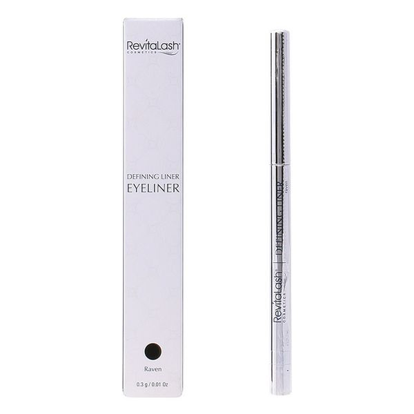 Image of   Eyeliner Revitalash 32841