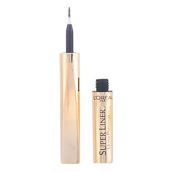 Image of   Eyeliner Superliner LOreal Make Up 63245