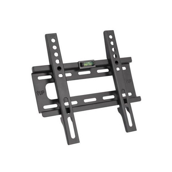 "Image of   Fastsat TV støtte Engel AC0558E 14""-42"" Sort"