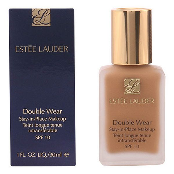 Image of   Flydende makeup foundation Estee Lauder 78810