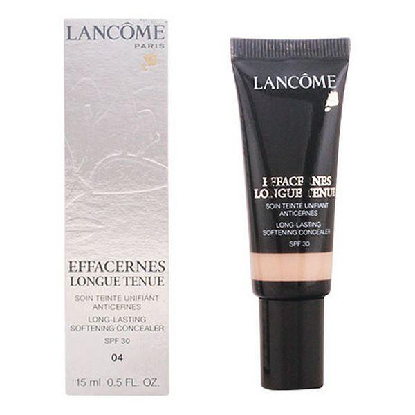 Image of   Flydende makeup foundation Lancome 78736 Farve Nº 4