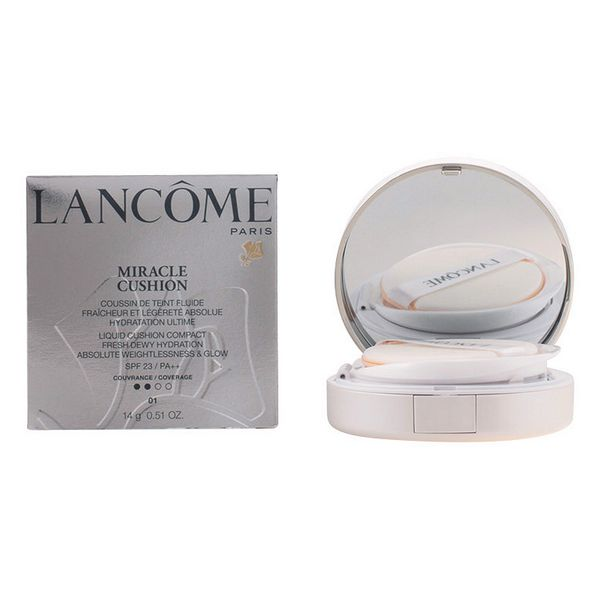 Image of   Flydende Makeup Foundation Lancome 91991