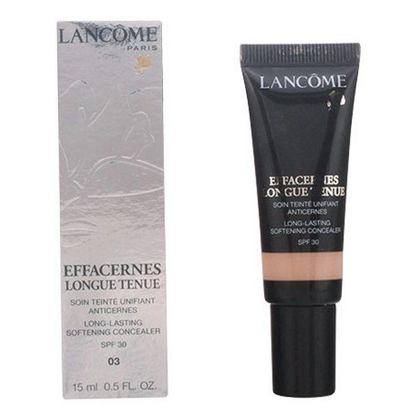 Image of   Flydende makeup foundation Lancome 92340 Farve Nº 03 beige ambré