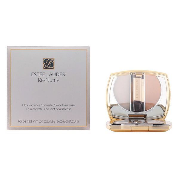 Image of   Foundation Estee Lauder 19800