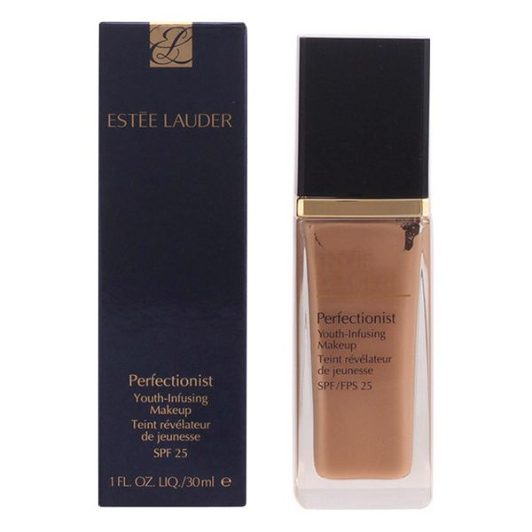 Image of   Foundation Estee Lauder 19920