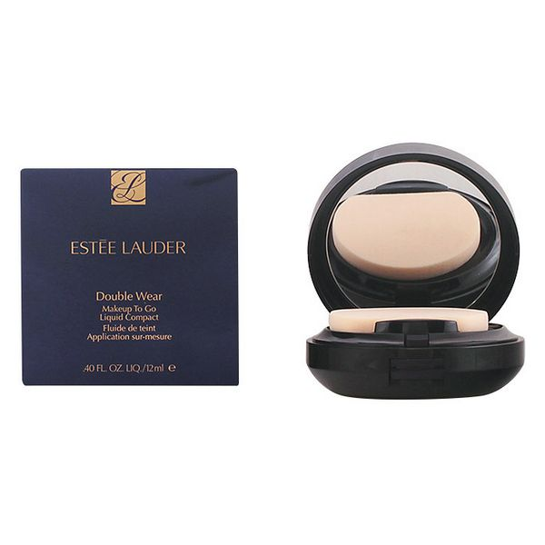 Image of   Foundation Estee Lauder 8551240