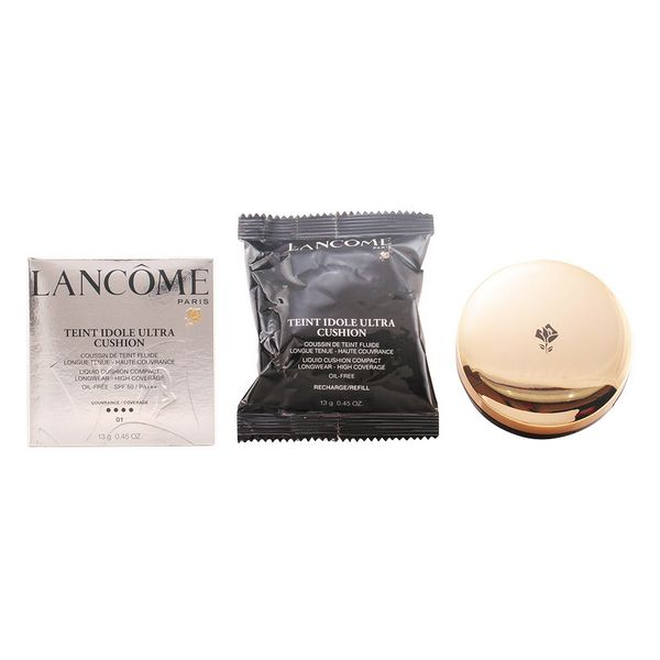 Image of   Foundation Lancome 250101