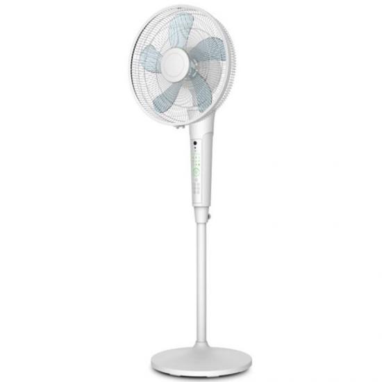 Image of   Fritstående ventilator M Confort V360 65W Hvid