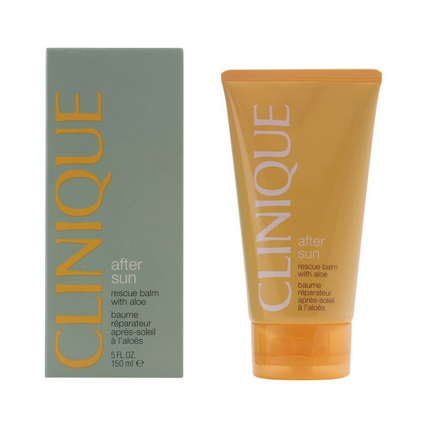 Image of   Fugtgivende balsam After Sun Clinique (150 ml)