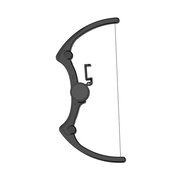 Image of   Gaming Bue Omega AR BOW Sort