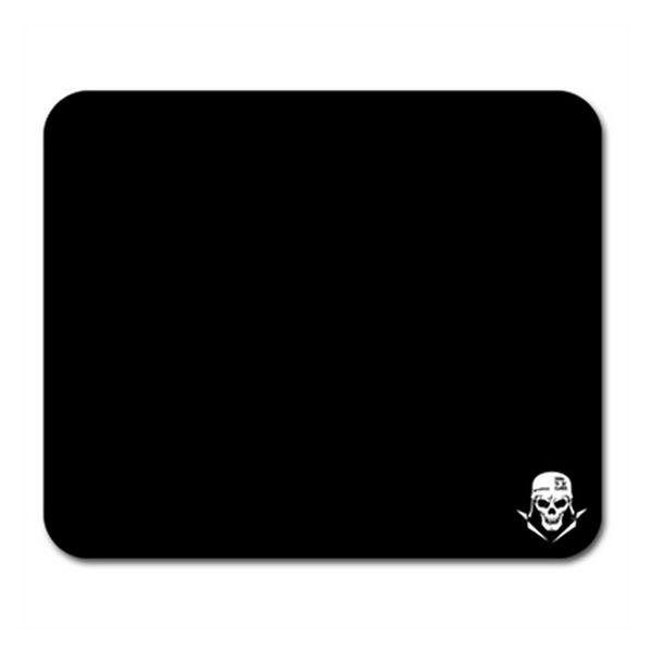 Image of   Gaming-musemåtte Skullkiller GMPN1 25 x 21 x 0,3 cm Sort