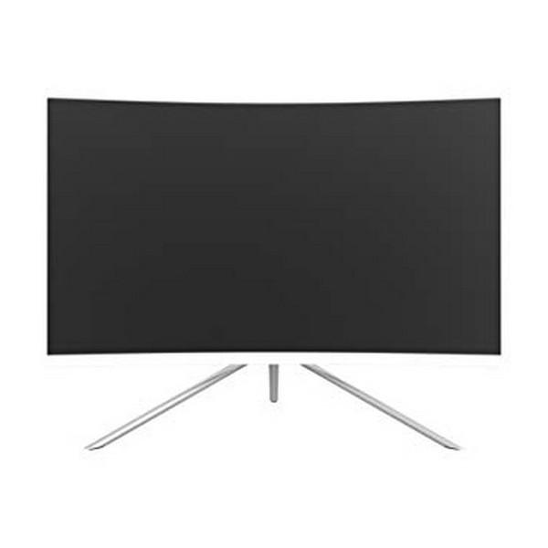 "Image of   Gaming skærm Denver Electronics MLC-2701 27"" Full HD LED HDMI Kurve"
