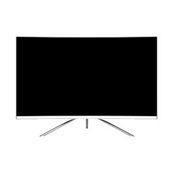 "Image of   Gaming skærm Denver Electronics MLC-3201 31,5"" Full HD LED HDMI Kurve"