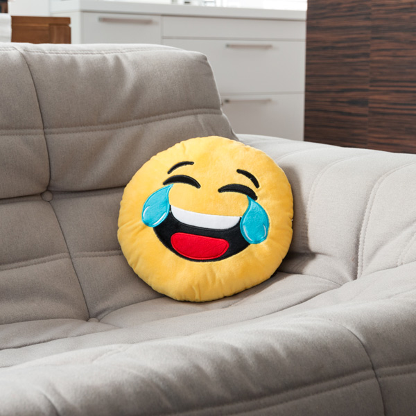 Image of   Grinesmiley Pude