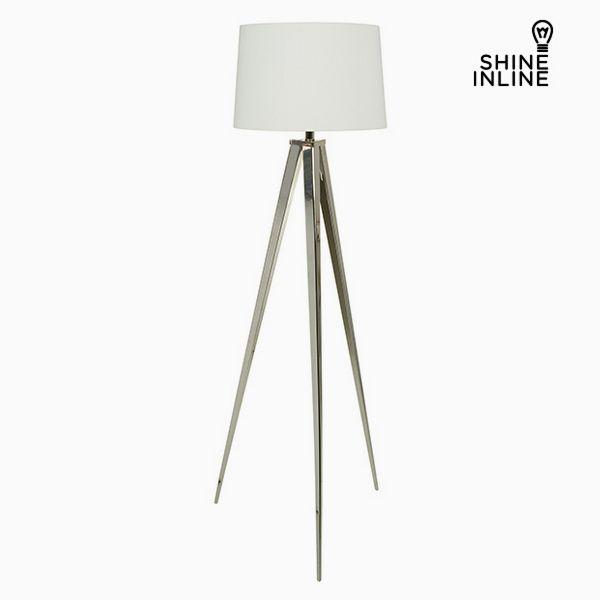 Image of   Gulvlampe (43 x 43 x 160 cm) by Shine Inline