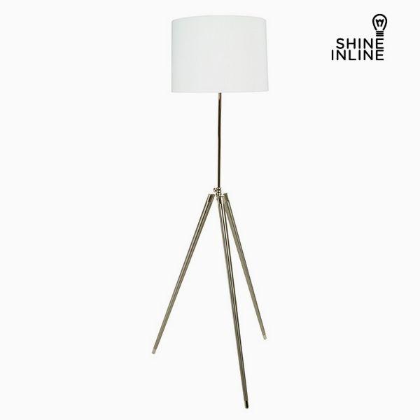 Image of   Gulvlampe (43 x 43 x 167 cm) by Shine Inline