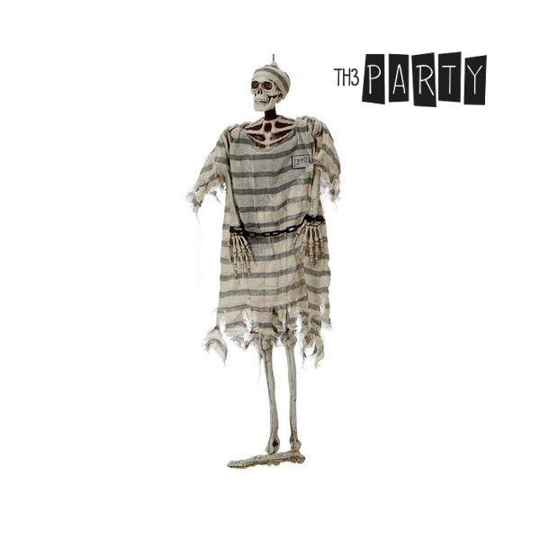 Image of   Hængende Skelet Th3 Party 2711