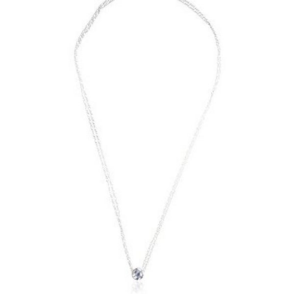 Image of   Halskæde til kvinder Cristian Lay 430810 (100 cm)