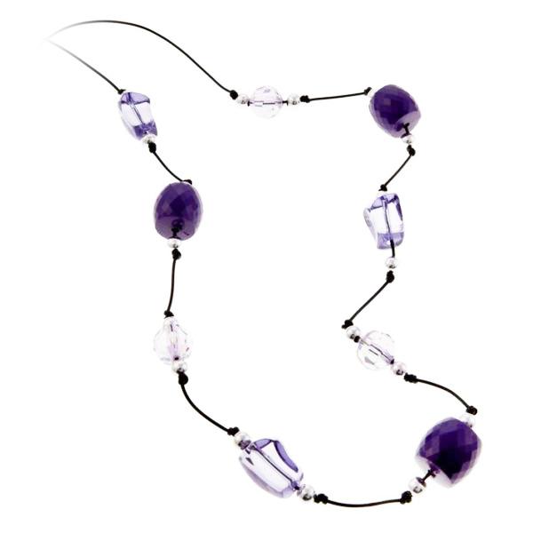 Image of   Halskæde til kvinder Cristian Lay 43122100