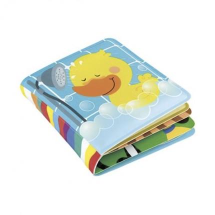 Image of   Happy Baby Fun Barth Book